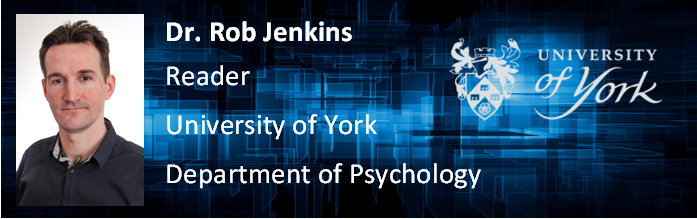 https://www.york.ac.uk/psychology/staff/faculty/rob-jenkins/