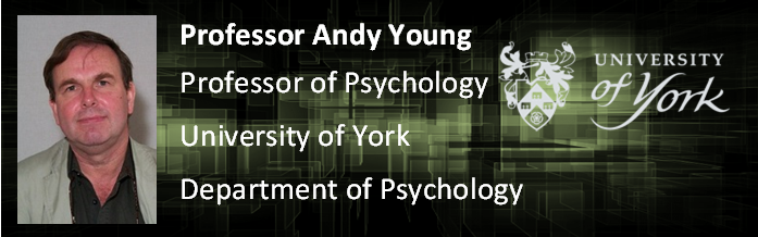 https://www.york.ac.uk/psychology/staff/faculty/awy1/