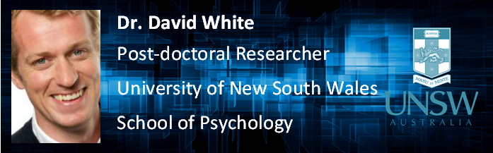 http://www.psy.unsw.edu.au/contacts-people/research-staff/dr-david-white