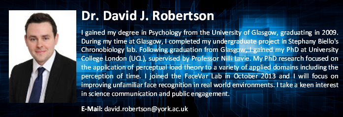 https://www.york.ac.uk/psychology/staff/postdocs/davidrobertson/