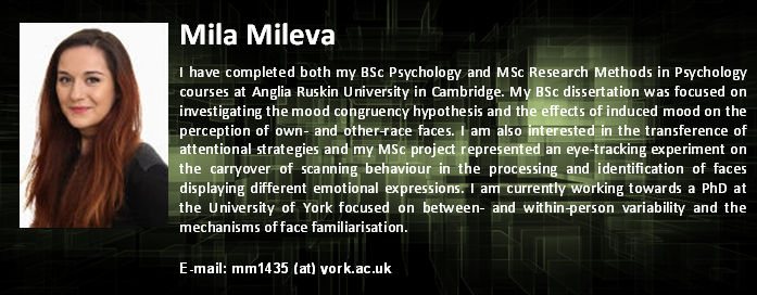 https://www.york.ac.uk/psychology/staff/postgrads/mm1435/