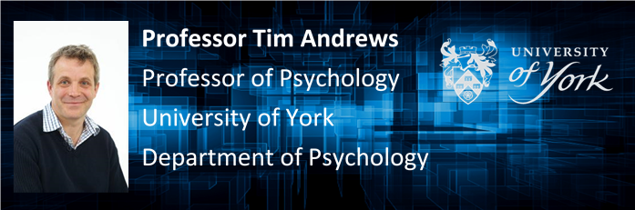 https://www.york.ac.uk/psychology/staff/academicstaff/ta505/