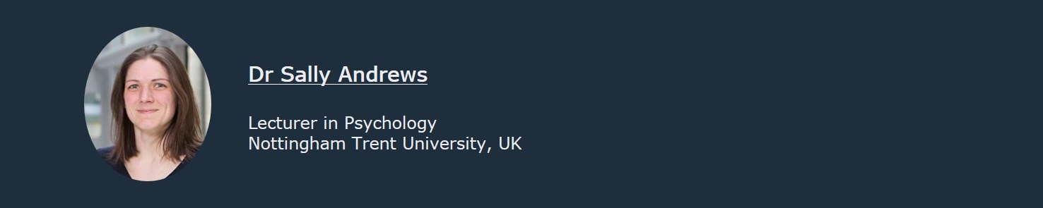 https://www.ntu.ac.uk/staff-profiles/social-sciences/sally-andrews