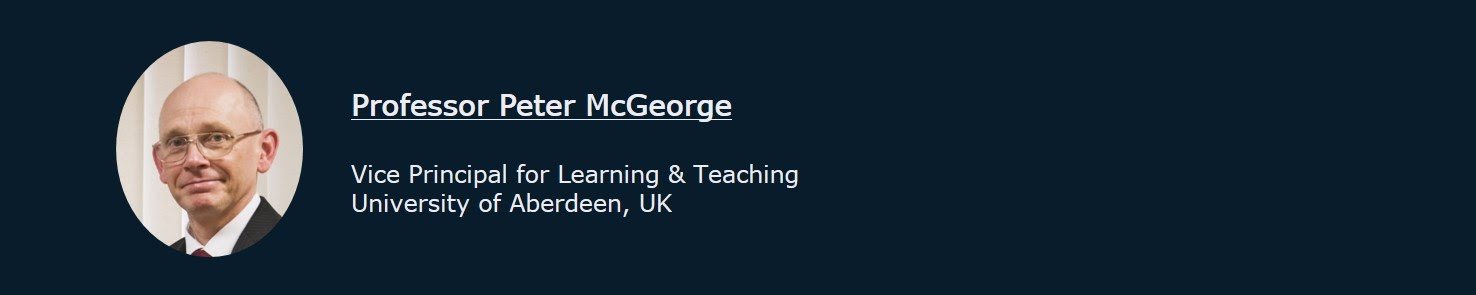https://www.abdn.ac.uk/about/management/professor-peter-mcgeorge-78.php